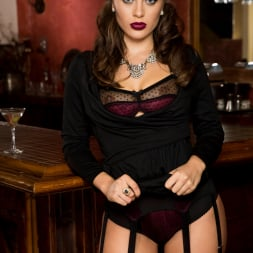 Lana Rhoades in 'Twistys' Prohibition Pussy (Thumbnail 20)