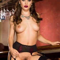 Lana Rhoades in 'Twistys' Prohibition Pussy (Thumbnail 55)