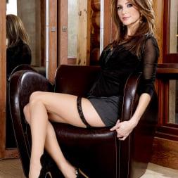 Leyla Morgan in 'Twistys' Take A Seat (Thumbnail 1)