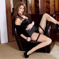 Leyla Morgan in 'Twistys' Take A Seat (Thumbnail 7)