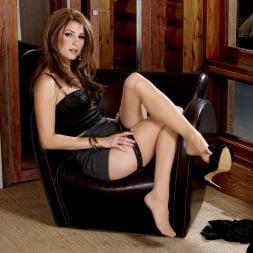 Leyla Morgan in 'Twistys' Take A Seat (Thumbnail 14)