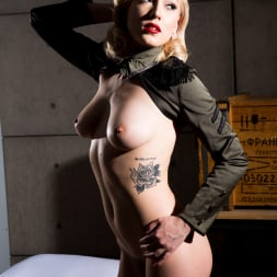 Lily Labeau in 'Twistys' At Ease, Soldier! (Thumbnail 74)