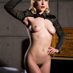 Lily Labeau in 'Twistys' At Ease, Soldier! (Thumbnail 80)