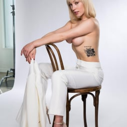 Lily Labeau in 'Twistys' Pristine Lily (Thumbnail 30)