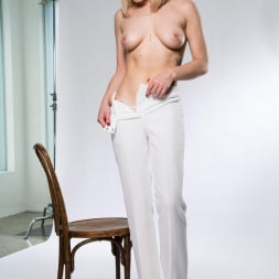 Lily Labeau in 'Twistys' Pristine Lily (Thumbnail 35)