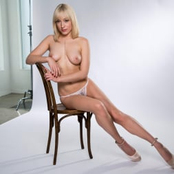 Lily Labeau in 'Twistys' Pristine Lily (Thumbnail 40)