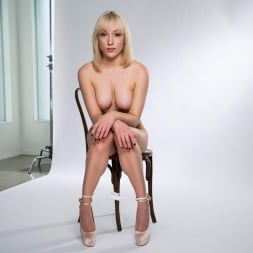 Lily Labeau in 'Twistys' Pristine Lily (Thumbnail 50)