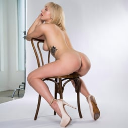 Lily Labeau in 'Twistys' Pristine Lily (Thumbnail 60)