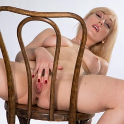 Lily Labeau in 'Twistys' Pristine Lily (Thumbnail 74)