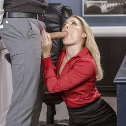 Lisey Sweet in 'Twistys' PTA (Thumbnail 32)