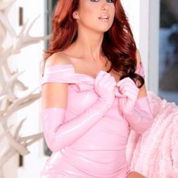 Luna Lain in 'Twistys' Sexy Redhead (Thumbnail 36)