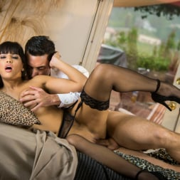 Mercedes Carrera in 'Twistys' Ridin' Mercedes (Thumbnail 11)