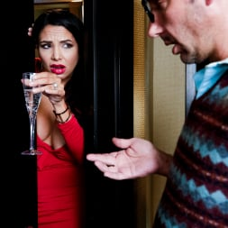 Missy Martinez in 'Twistys' Cater to My Needs (Thumbnail 40)
