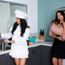 Missy Martinez in 'Twistys' Chef du Jour (Thumbnail 8)