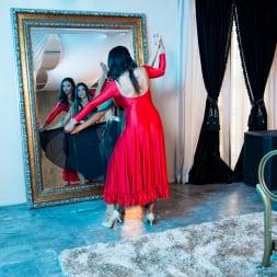 Missy Martinez in 'Twistys' Dancing Cheek to Cheek (Thumbnail 1)