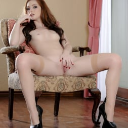 Natalie Lust in 'Twistys' Lust for Life (Thumbnail 9)