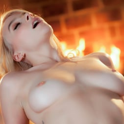 Niki Lee Young in 'Twistys' Tell Me Who You Like More (Thumbnail 98)