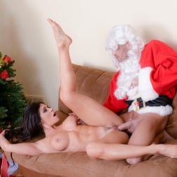 Nikki Capone in 'Twistys' All I Want For Christmas (Thumbnail 96)