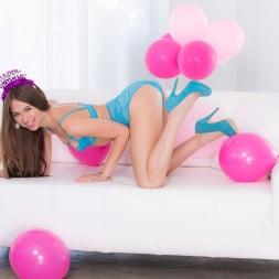Riley Reid in 'Twistys' A Birthday Treat (Thumbnail 24)
