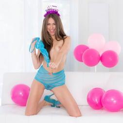 Riley Reid in 'Twistys' A Birthday Treat (Thumbnail 42)