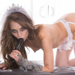 Riley Reid in 'Twistys' Nothing Will Stop Her (Thumbnail 104)
