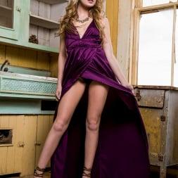 Scarlett Sage in 'Twistys' Abandoned Beauty (Thumbnail 6)