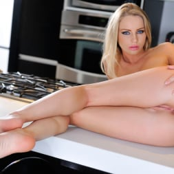 Staci Carr in 'Twistys' Kitchen Kitten (Thumbnail 15)