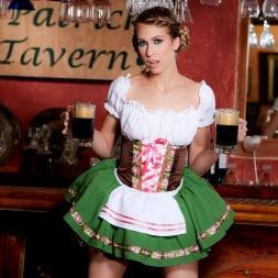 Stefanie Joy in 'Twistys' Fancy A Pint (Thumbnail 6)