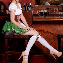Stefanie Joy in 'Twistys' Fancy A Pint (Thumbnail 24)