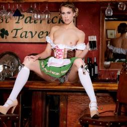 Stefanie Joy in 'Twistys' Fancy A Pint (Thumbnail 42)