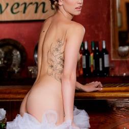 Stefanie Joy in 'Twistys' Fancy A Pint (Thumbnail 72)