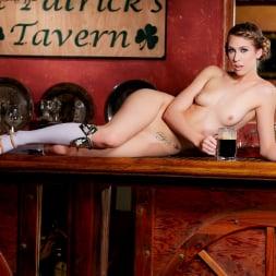 Stefanie Joy in 'Twistys' Fancy A Pint (Thumbnail 89)