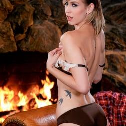 Stefanie Joy in 'Twistys' Fire Lady (Thumbnail 25)