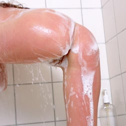 Sydney Cole in 'Twistys' Shower Time (Thumbnail 66)
