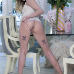 Sydney Cole in 'Twistys' Style And Grace (Thumbnail 30)