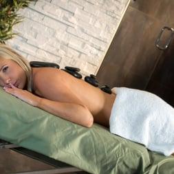 Tasha Reign in 'Twistys' A Fun Day At The Spa (Thumbnail 1)