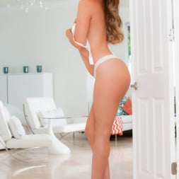 Tori Black in 'Twistys' Hotter Than Ever (Thumbnail 6)
