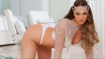 Tori Black in 'Hotter Than Ever'