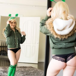 Valerie White in 'Twistys' Tits on Parade (Thumbnail 1)