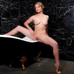 Veronica Weston in 'Twistys' Bath Full Of Joy (Thumbnail 42)