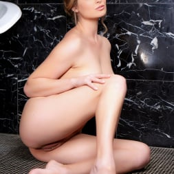 Veronica Weston in 'Twistys' Bath Full Of Joy (Thumbnail 66)