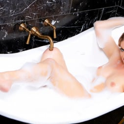 Veronica Weston in 'Twistys' Bath Full Of Joy (Thumbnail 89)
