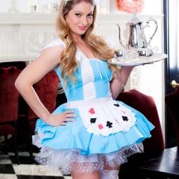 Veronica Weston in 'Twistys' Join My Fantasy (Thumbnail 1)