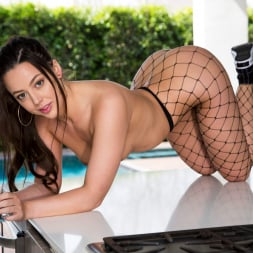 Whitney Wright in 'Twistys' Casual Sexy Cool (Thumbnail 40)