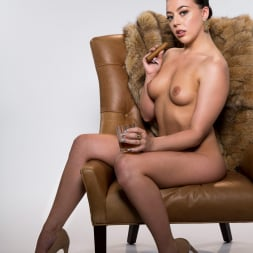 Whitney Wright in 'Twistys' Have A Cigar (Thumbnail 32)