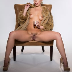 Whitney Wright in 'Twistys' Have A Cigar (Thumbnail 52)