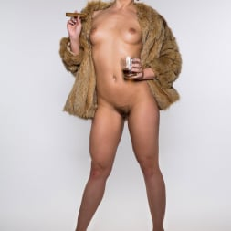 Whitney Wright in 'Twistys' Have A Cigar (Thumbnail 56)