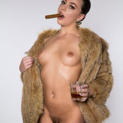 Whitney Wright in 'Twistys' Have A Cigar (Thumbnail 59)